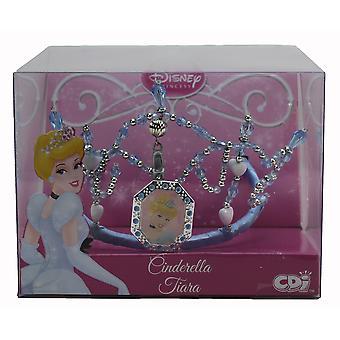 Disney hercegnő Hamupipőke Tiara