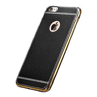Étui téléphonique - iPhone SE (2020)