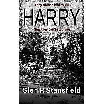 Harry by Stansfield & Glen R