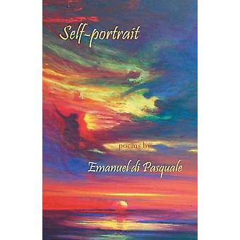 SelfPortrait by Di Pasquale & Emanuel