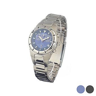 Unisex Watch Chronotech CT7250L