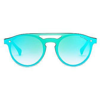 Unisex Sunglasses Natuna Paltons Sunglasses 4001 (49 mm)