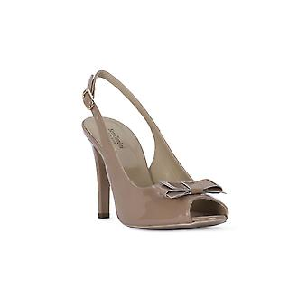 Nero Giardini 907882626 ellegant summer women shoes