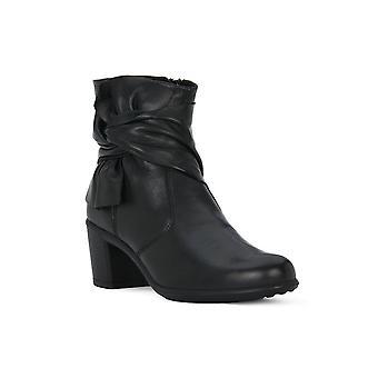 Enval Soft Daytona 42560 universal all year women shoes
