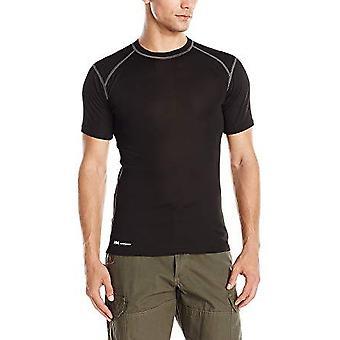 Helly hansen kastrup t-shirt 75015