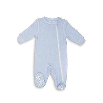 Juddlies Breathe Eze Kollektion - Baby Sleeper
