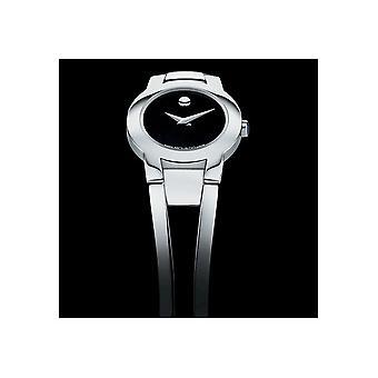 Movado - Montre-bracelet - Unisex - 0604759 - Amorosa -