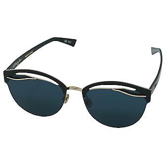 Dior Emprise RHL/A9 Sunglasses