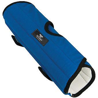 براونميد IMAK RSI دعم الكوع دعامة - الأزرق