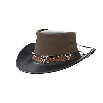 Jacaru 1079 rodeo hoed