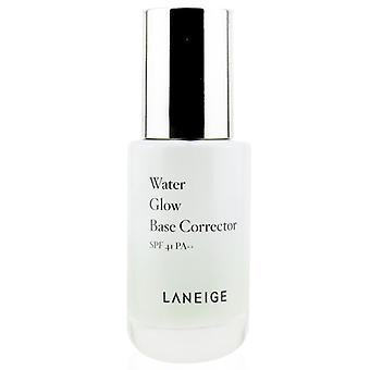 Laneige Water Glow Base Corrector SPF 41 - # No. 60 Light Green 35ml/1.16oz