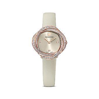 Watch Swarovski 5552424 - Women's Watch