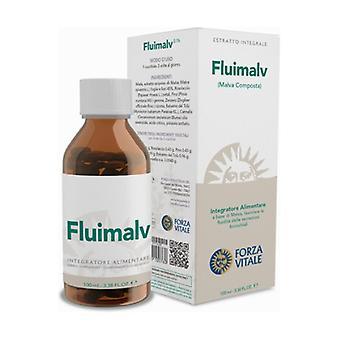 Fluimalv 100 ml