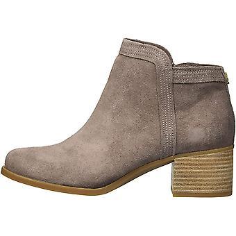 Koolaburra by UGG Women's Thia Fashion Boot