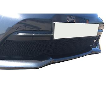 Toyota GT86 Facelift - Unterer Kühlergrill (2016 - )