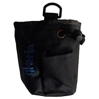 Gloria Pet Treat Bag