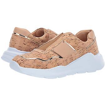 Donald J Pliner Women's Karli-co Sneaker