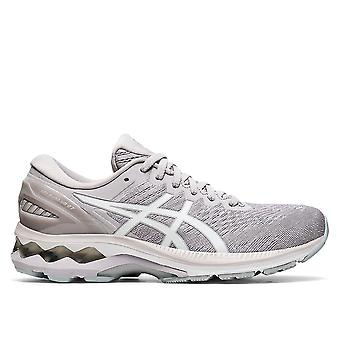 Asics Gelkayano 27 W 1012A649250 juoksun ympärivuotinen naisten kengät