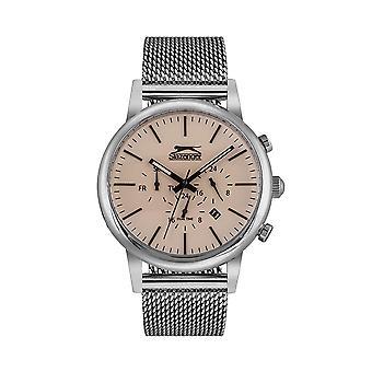 Slazenger SL.09.6254.2.05 Gent Watch