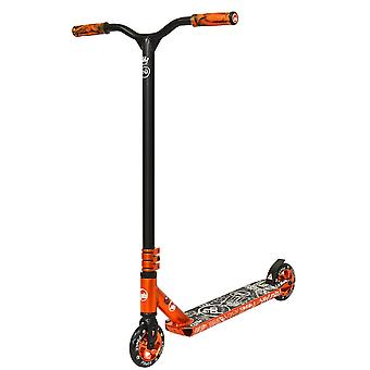 PB Stunt URBAN Power Copper Scooter