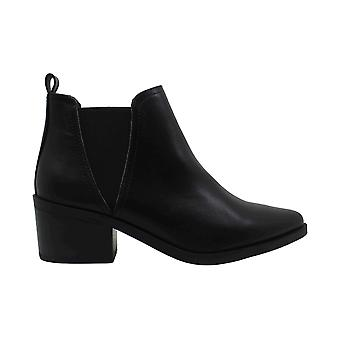 DV-kehittäjä: Dolce Vita Womens zipporah Leather Pointed Toe Ankle Fashion Boots