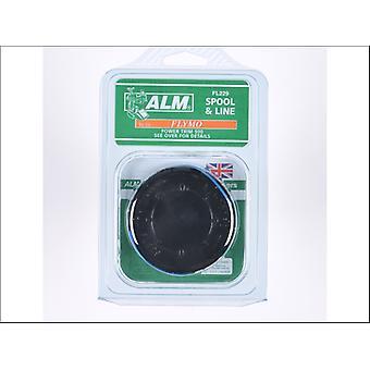 ALM Spool & Line (power 500/700) FL229