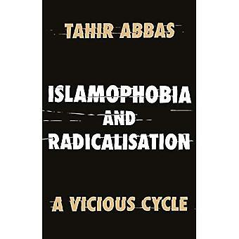 Islamophobia and Radicalisation: A Vicious Cycle