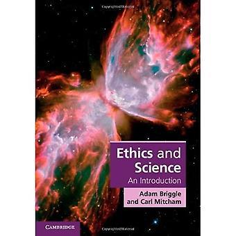 Etiikka ja tiede