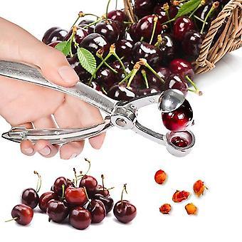 Kirsebær Oliven Corer