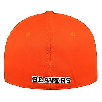 Oregon State Bævere NCAA TOW Premium Collection Memory Fit Hat