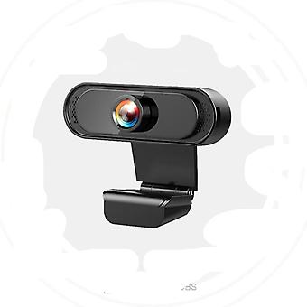 Usb 2.0 Echte Full Hd 1080p Webcam Kamera Digitale Web Cam mit Mircophone
