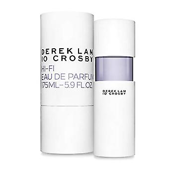 Derek Lam 10 Crosby Hi-Fi Eau de Parfum 175ml Spray