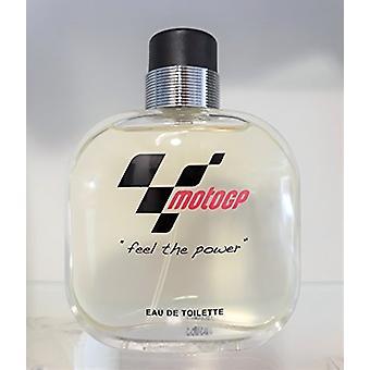 MotoGP Eau de Toilette 100ml
