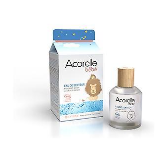 Tuoksuvesijuoma ilman alkoholia Eau de Senteur 50 ml