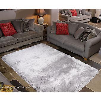 Pearl Silver matta