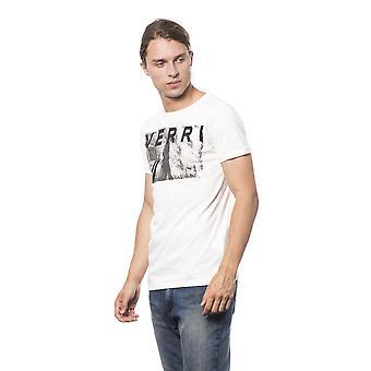 Verri T-Shirt - 8301027621233