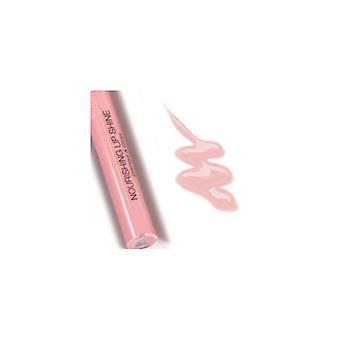 The Health & Beauty Company # The Health And Beauty Nourishing Lip Shine - Naked Truth DISCON#
