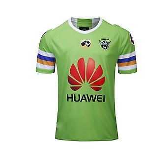 Camisa de Réplica Masculina, Camisa esportiva de Rugby