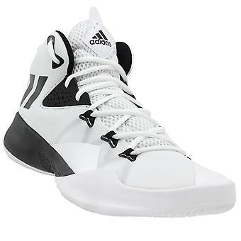 Adidas Men Dual Threat 2017 Basketball Shoe