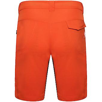 Dare 2b Mens Duration Water Repellent Wicking Shorts