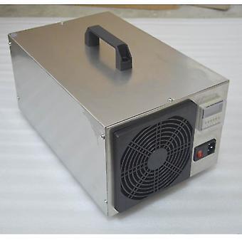 50g Ozon Generator Luft Sterilisator Luftreiniger Lebensmittel Sterilisation Farm Ammoniak