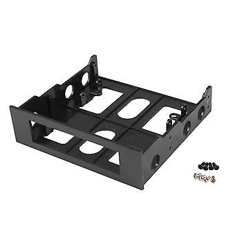 Drive Bay Computer Case Adapter