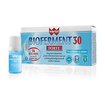 Bioferment 30 Strong 8 ml