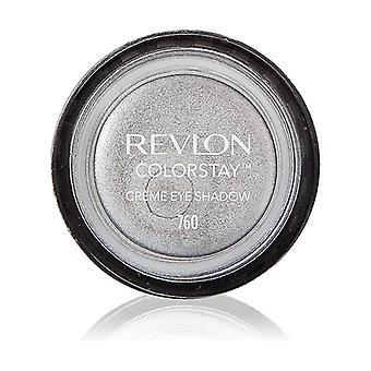 Colorstay creme eye shadow 24h #760-eary grey 4,8 g