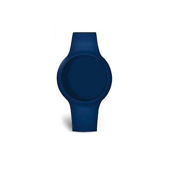 Watch Strap H2X DB1