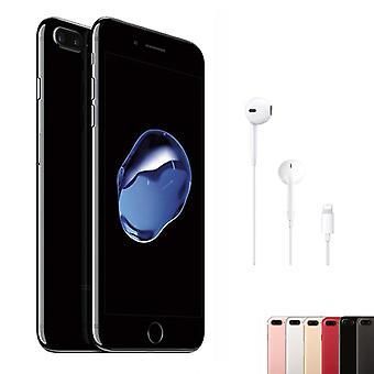 Apple iPhone 7 plus 256GB black smartphone Original