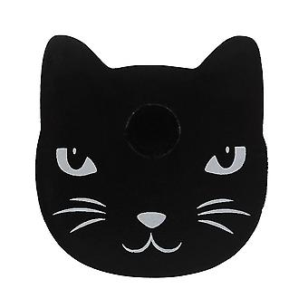 Something Different Cat Candle Holder (Pack of 6)