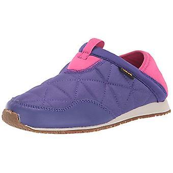 Teva Children Shoes K Ember MID