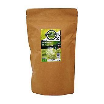 Moinga Organic Dried Leaf Powder 400 g