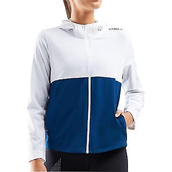 2XU XVENT Women's Jacket